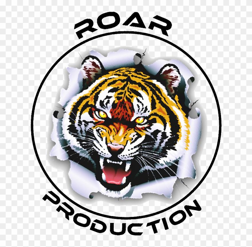 roar # 5127483