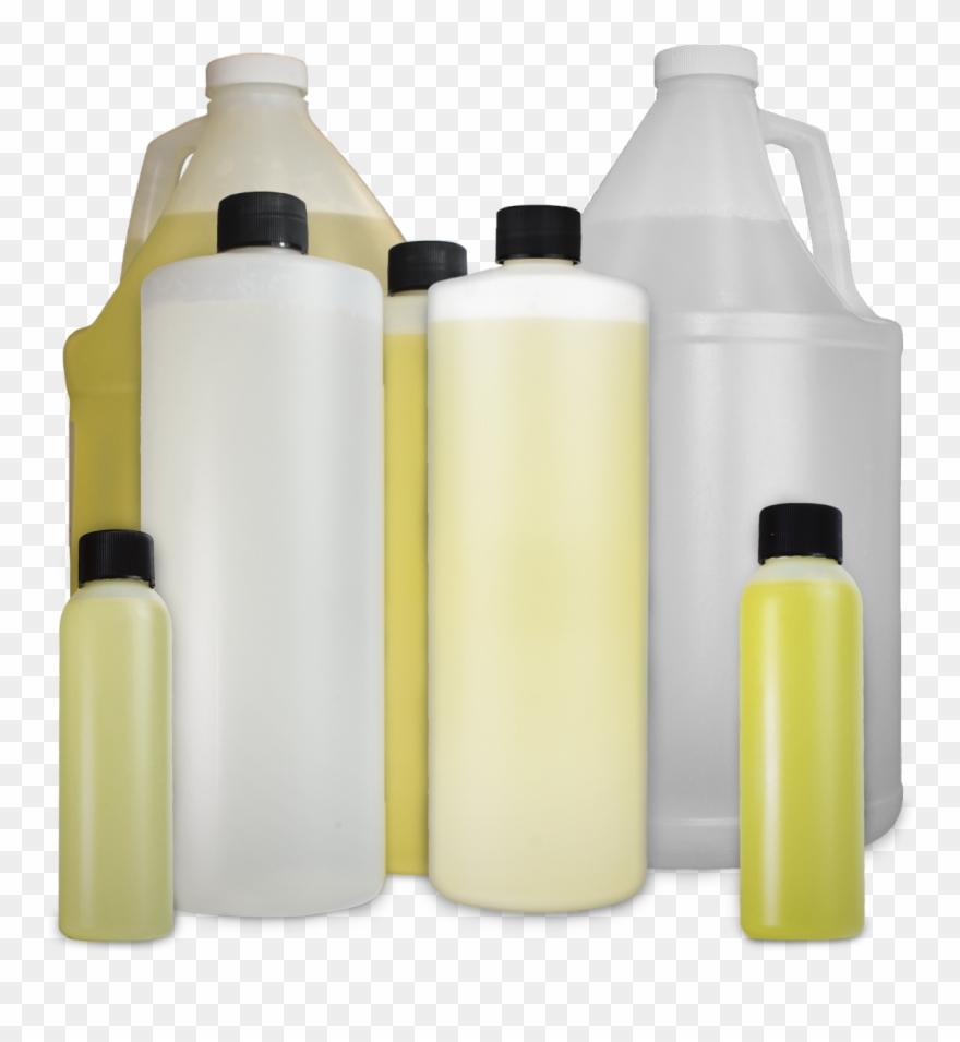 shampoo # 5109323