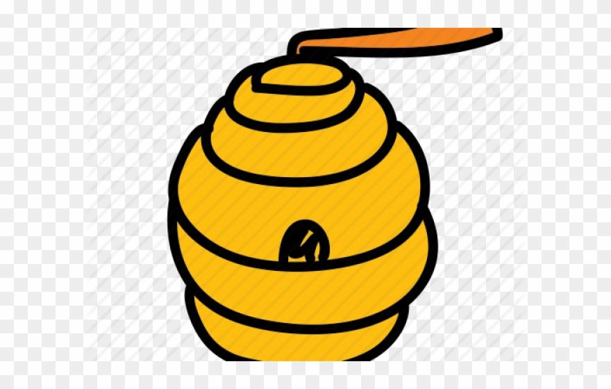 bumblebee # 5110793