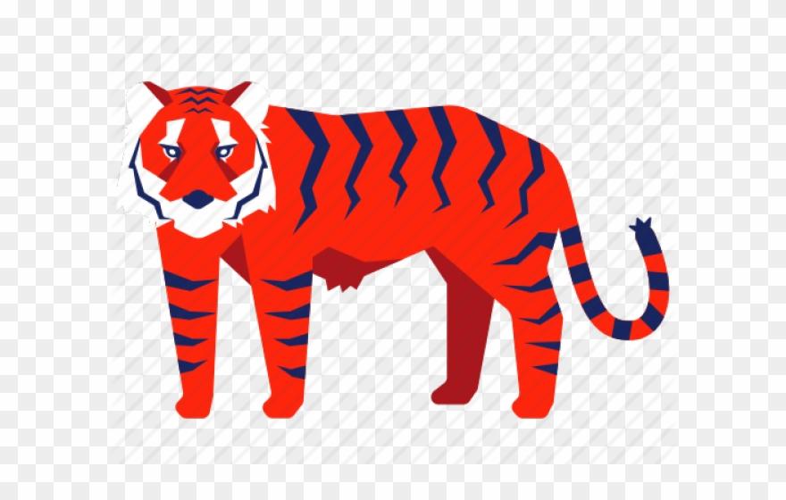 bengal-tiger # 5110368