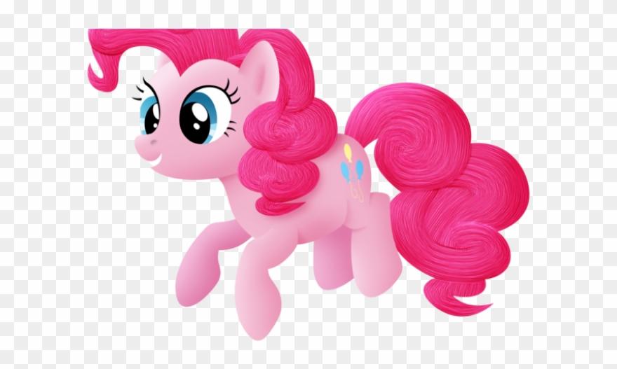 ponytail # 5110233