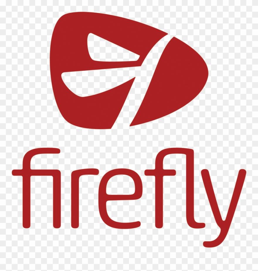 firefly # 5110464