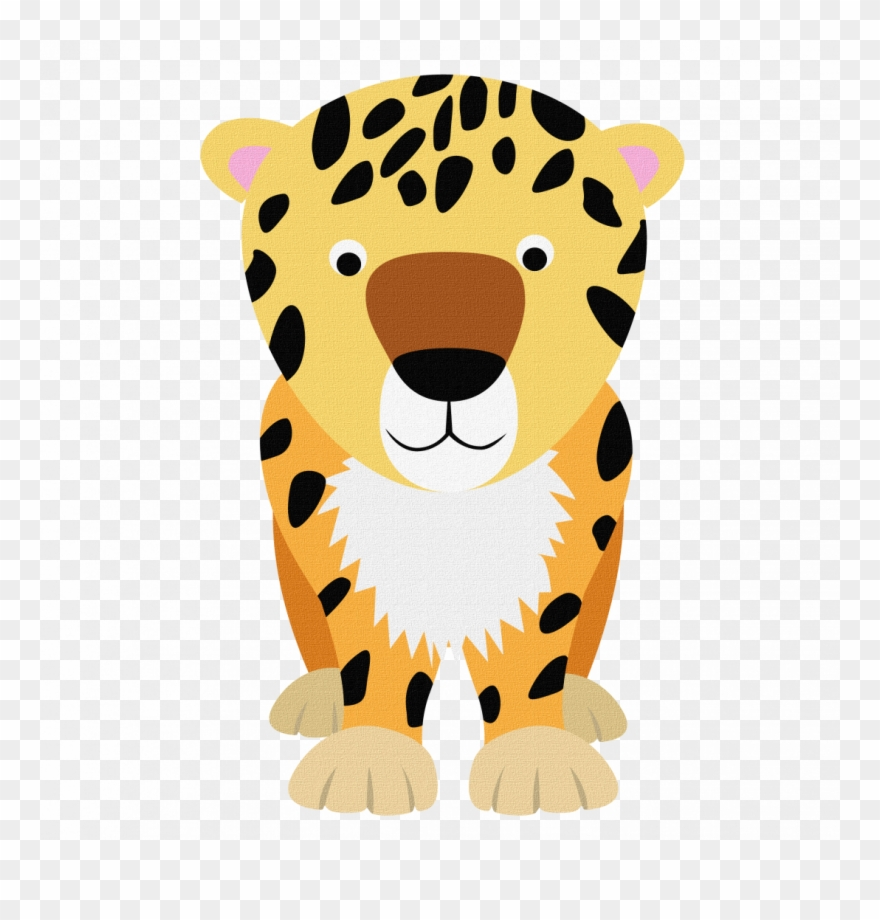 cheetah # 5105180