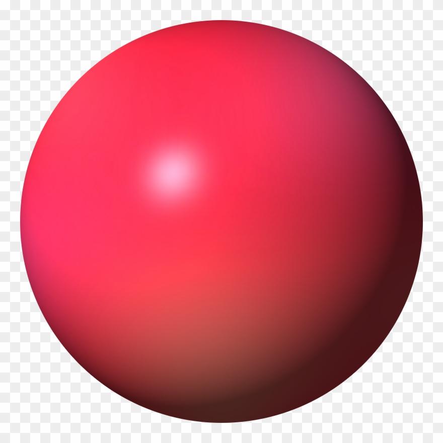 sphere # 5105174