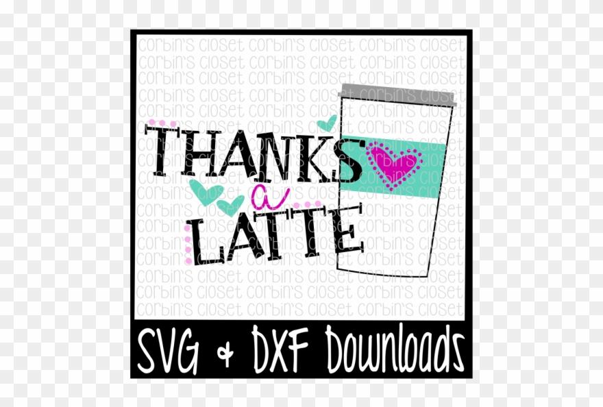 latte # 5104804