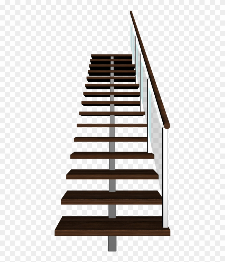 stairs # 5104338