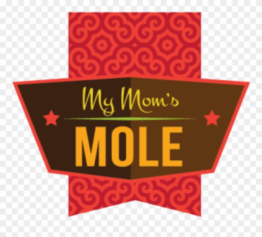 mole # 5105446