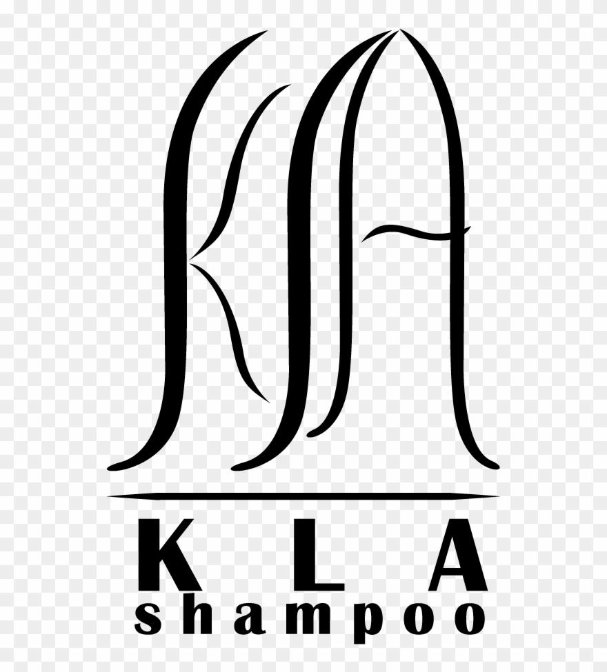 shampoo # 5105367