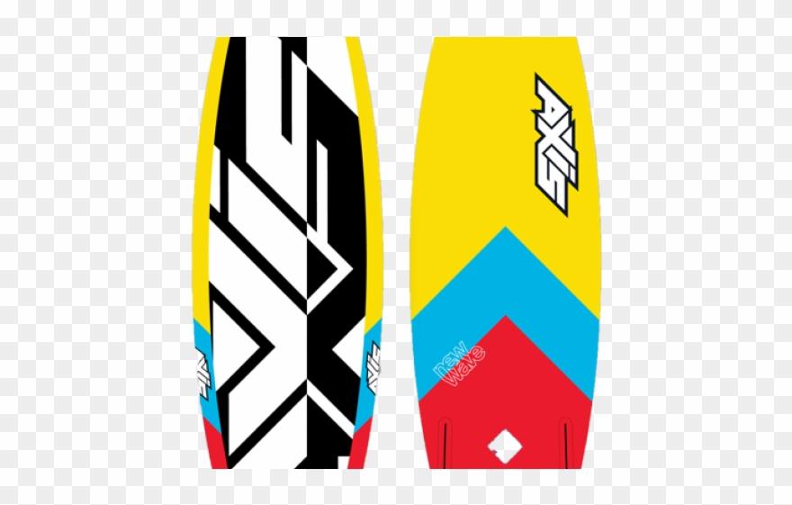 surfing # 5106202