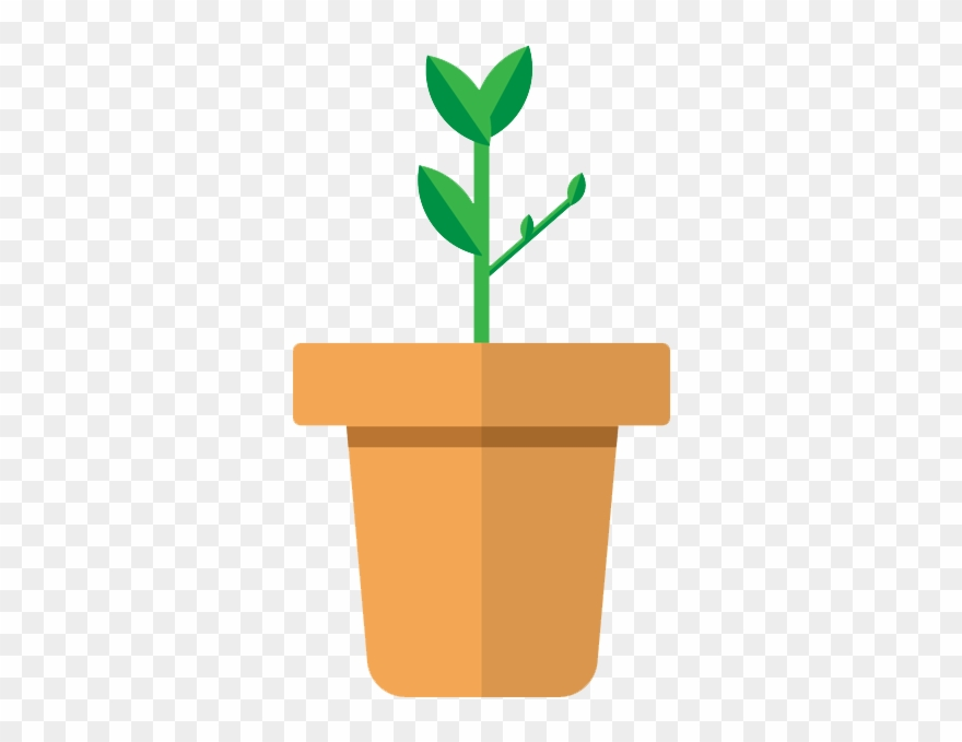 flowerpot # 5130930