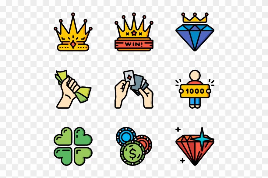 gambling # 5131107
