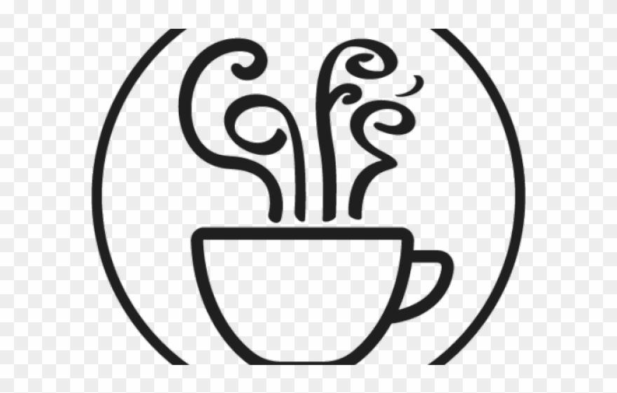 latte # 5130796