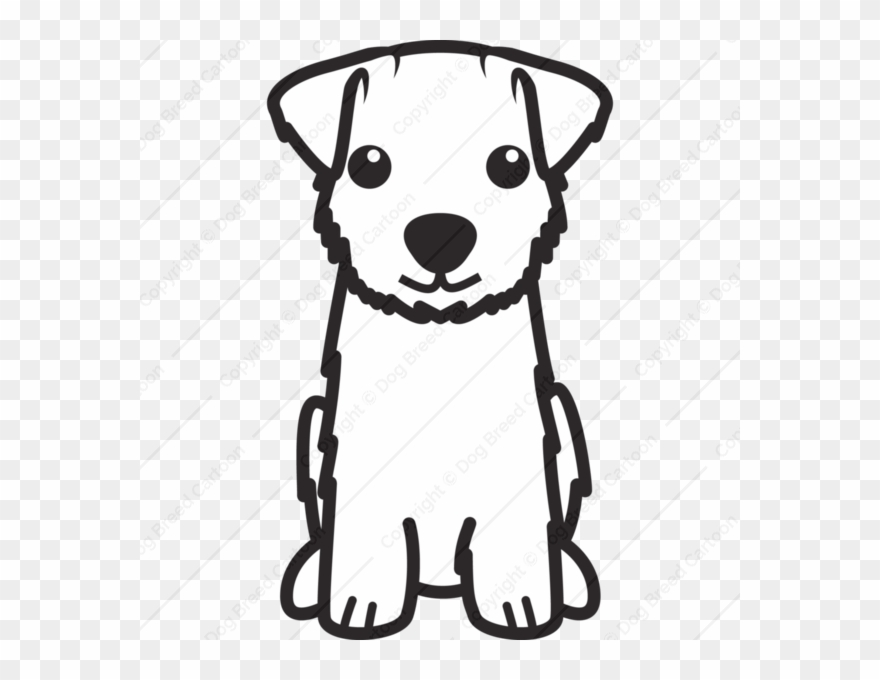yorkshire-terrier # 5130652