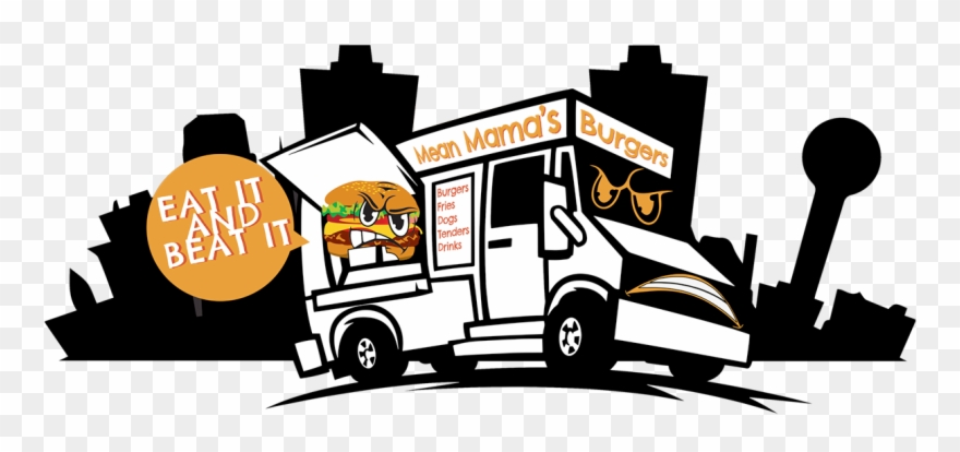 food-truck # 5075350