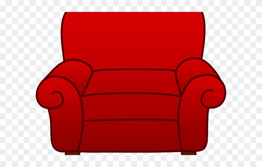 chair # 5077364