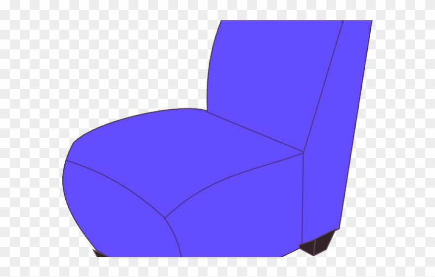 chair # 5077580