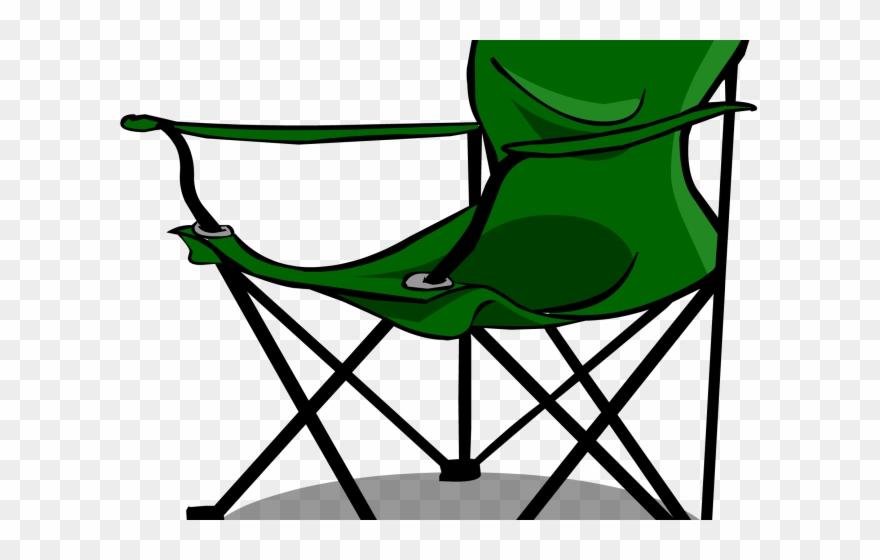chair # 5077512