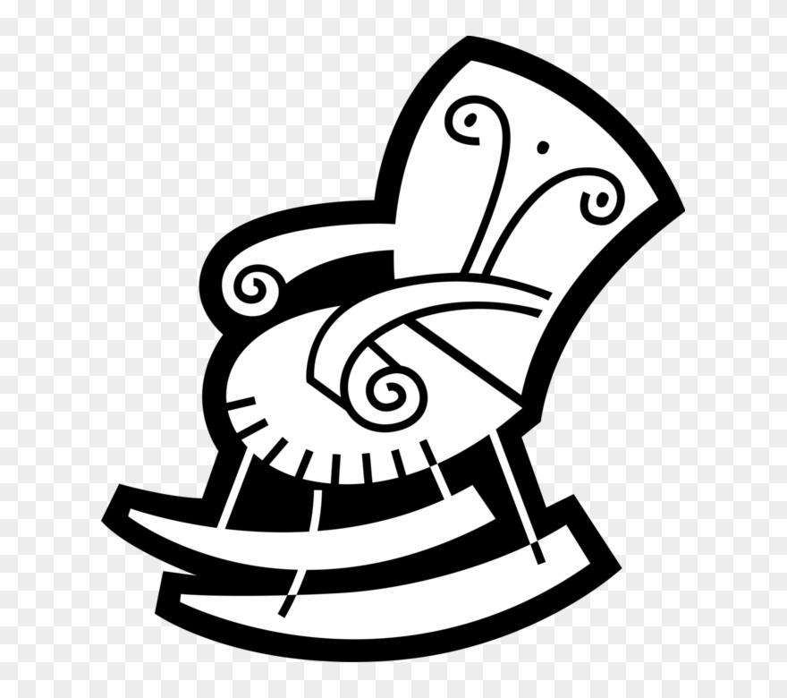 chair # 5220229