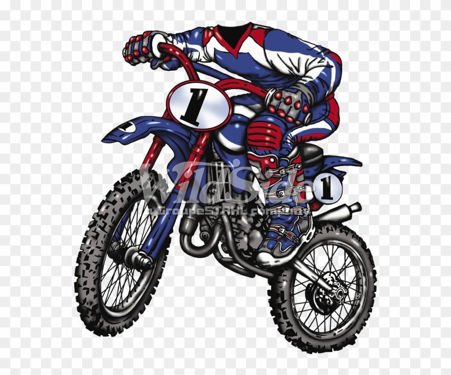motocross # 5132568