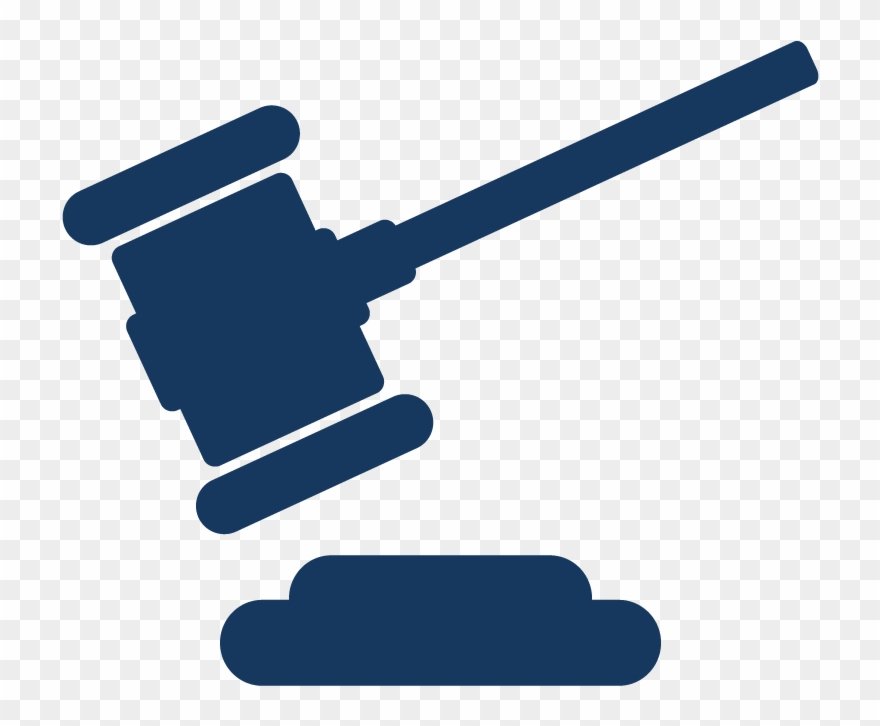 judge # 5132382
