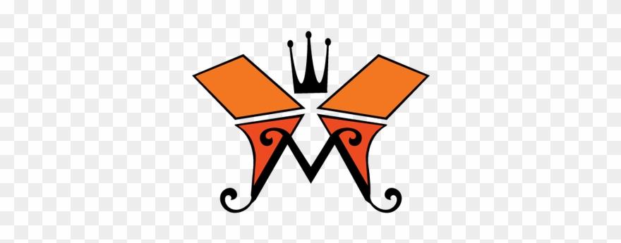monarch # 5133982