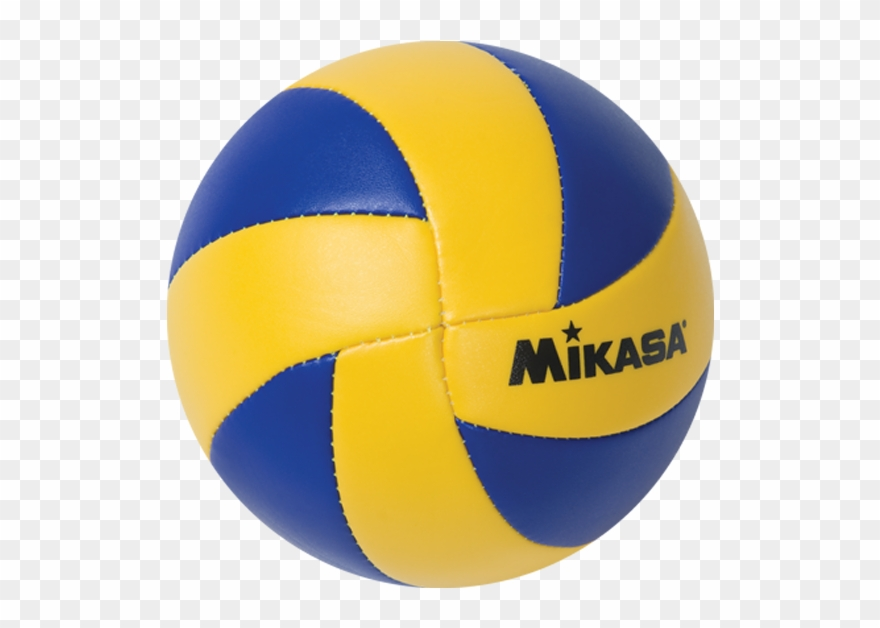 volleyball # 5133481