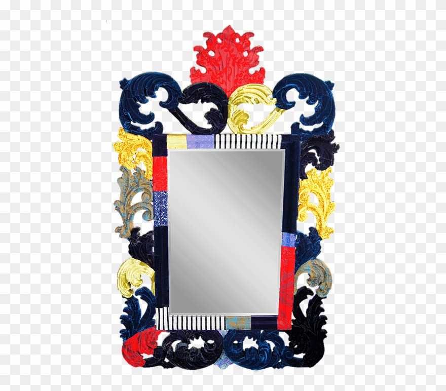 picture-frame # 5102291
