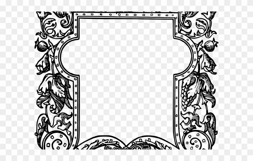 picture-frame # 5102279