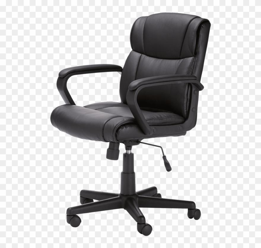 chair # 5102483