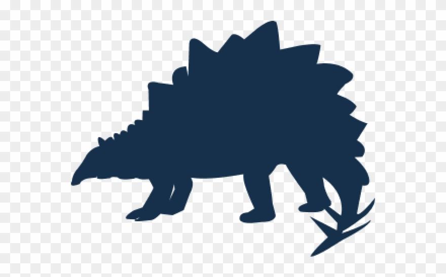 triceratops # 5100646
