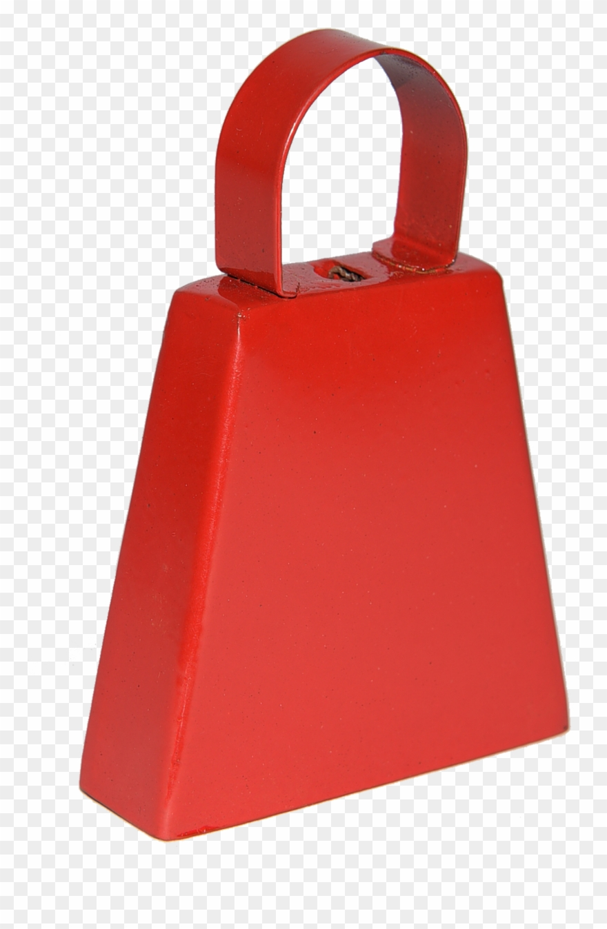 cowbell # 5100041