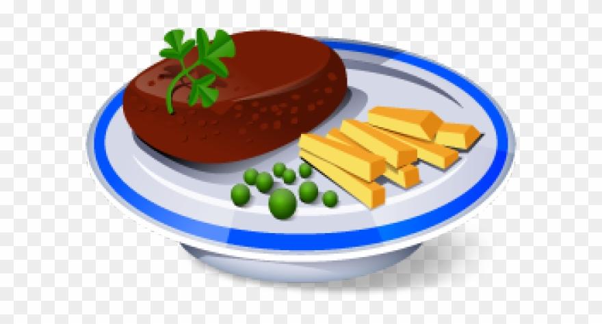 steak # 5100037