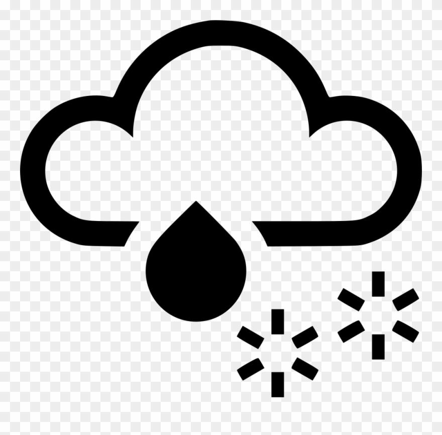 snow # 5100428
