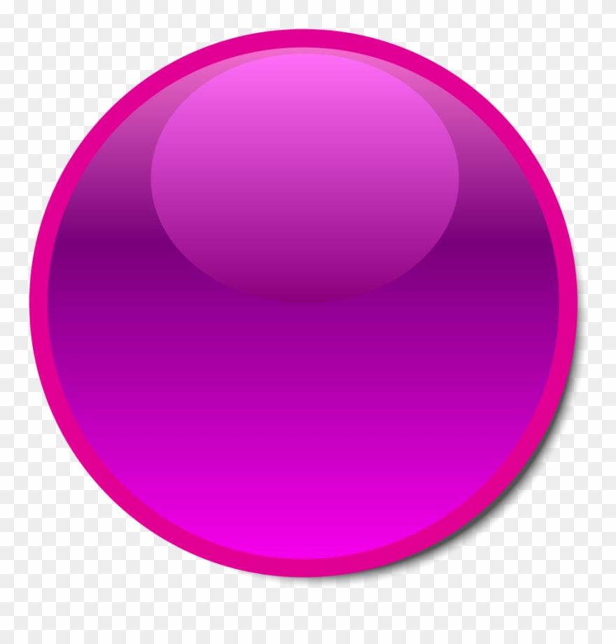 sphere # 5101945