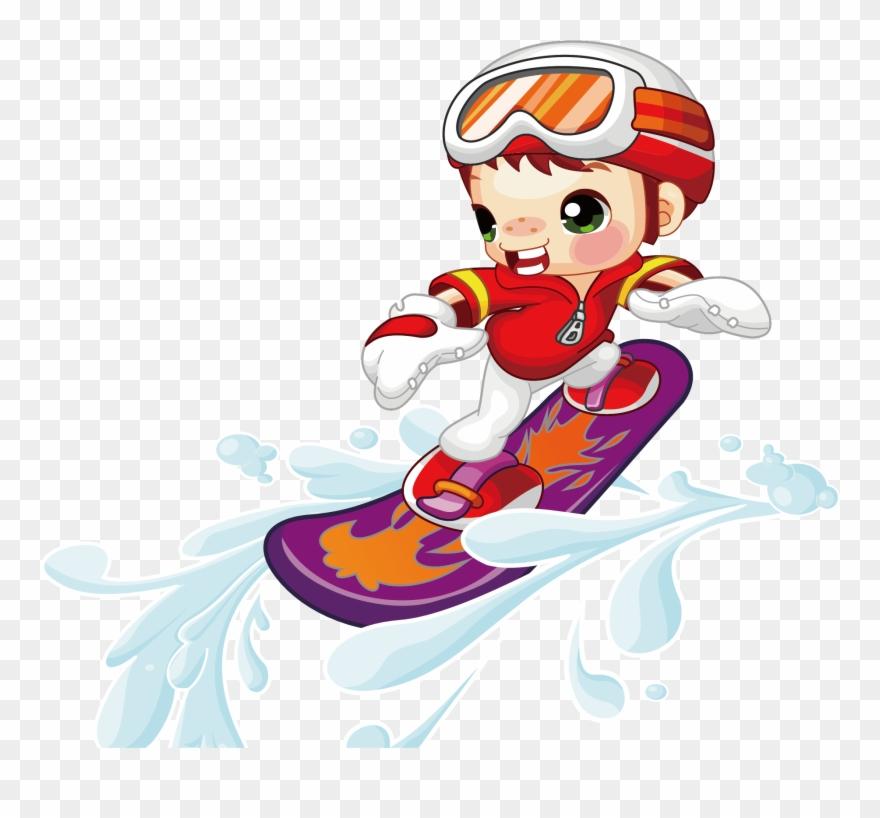surfing # 5103760