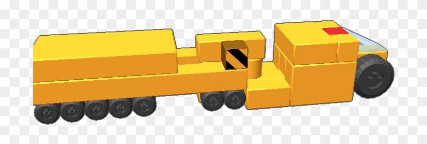 bulldozer # 5101316
