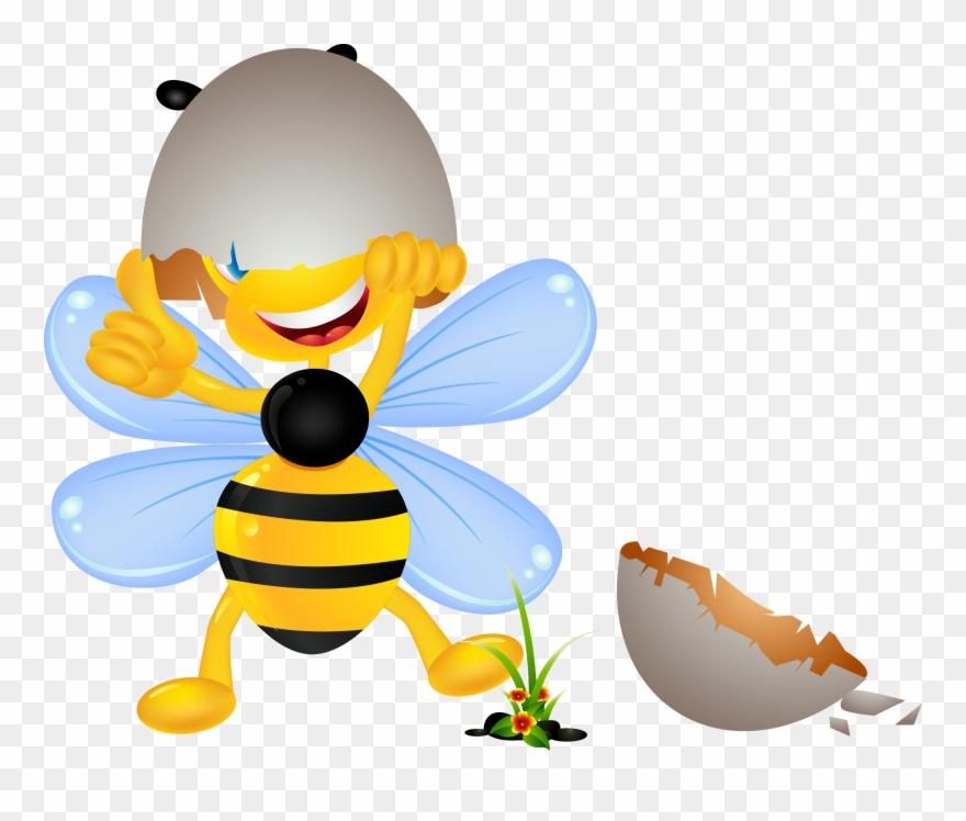 bumblebee # 5101044