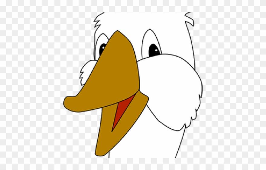 goose # 5101279