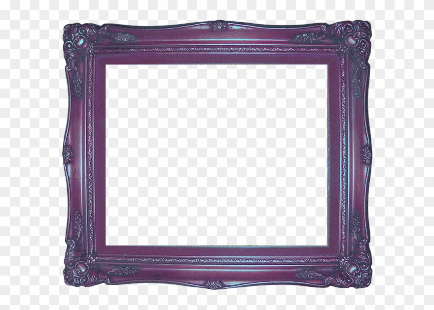 picture-frame # 5101294