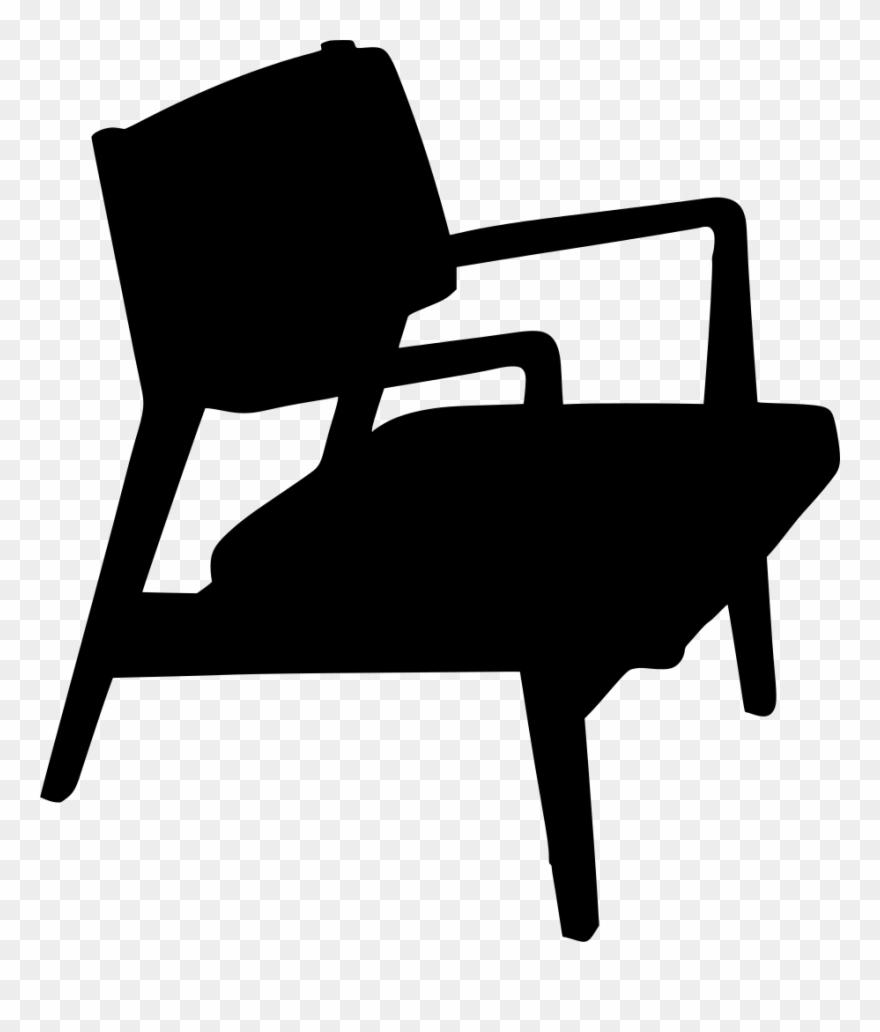 chair # 5101293