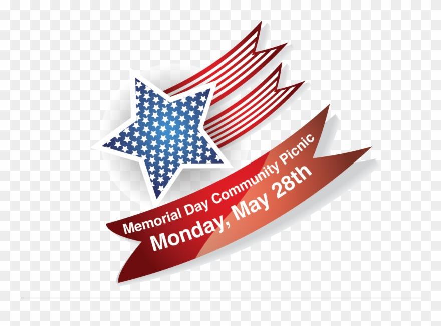 memorial-day # 5103215