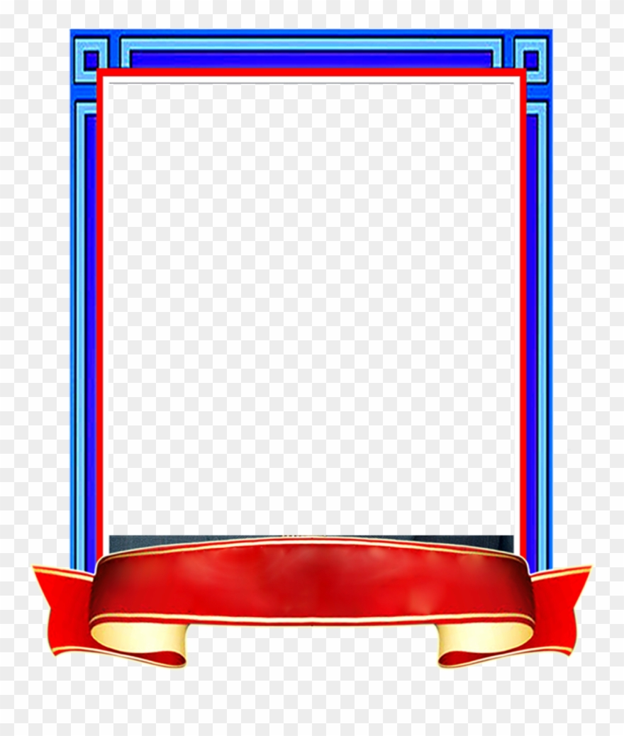 picture-frame # 5103142