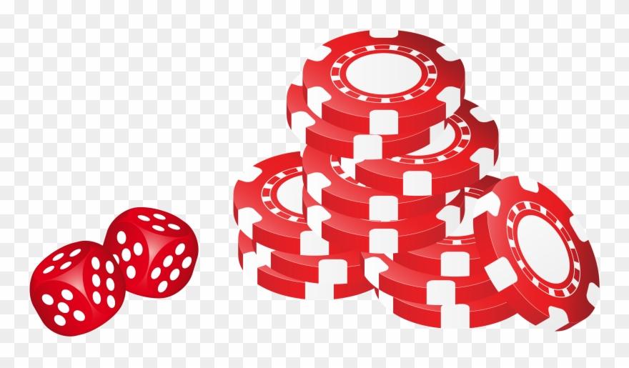 casino # 5103346
