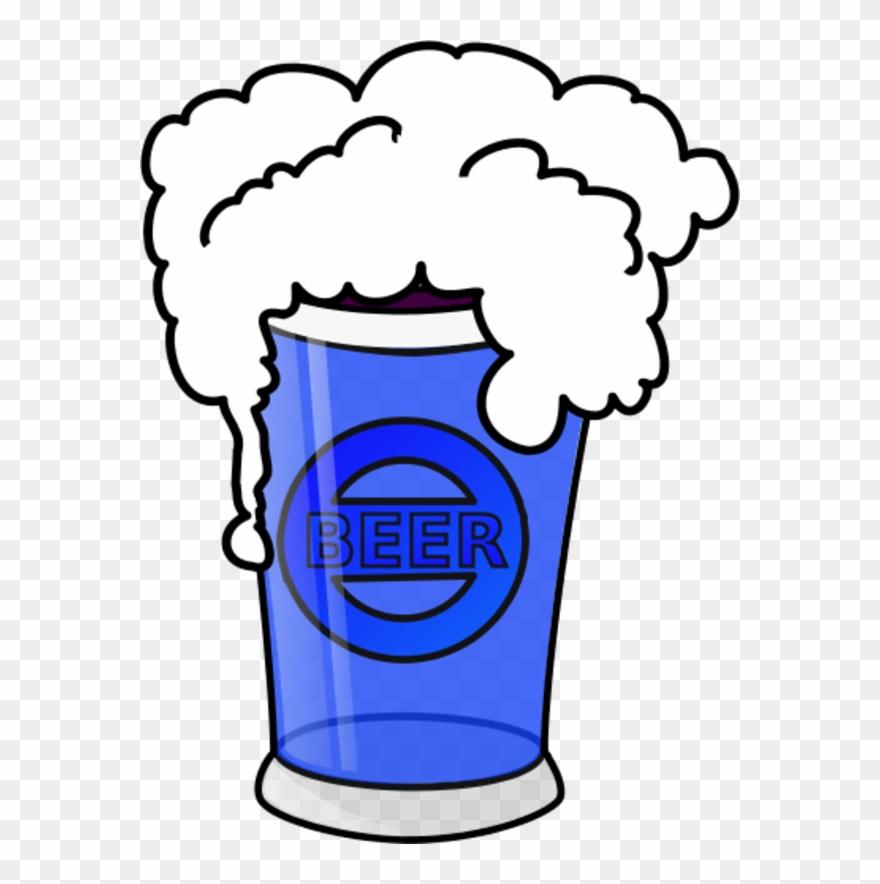 beer-stein # 5103348