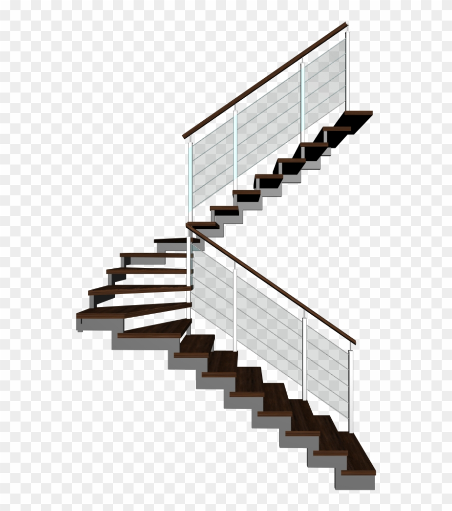 stairs # 5101781