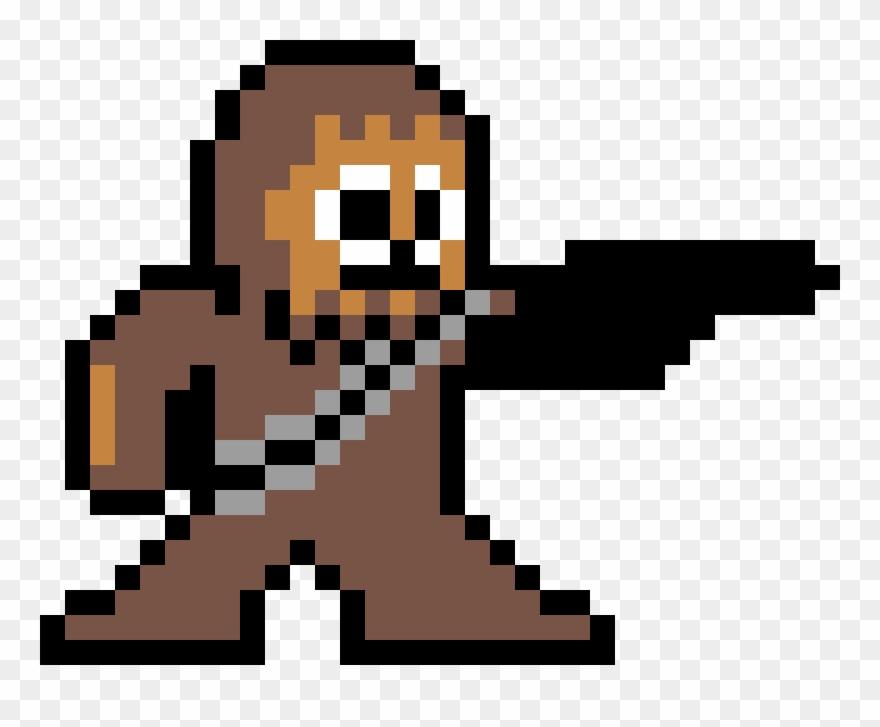 chewbacca # 5122463
