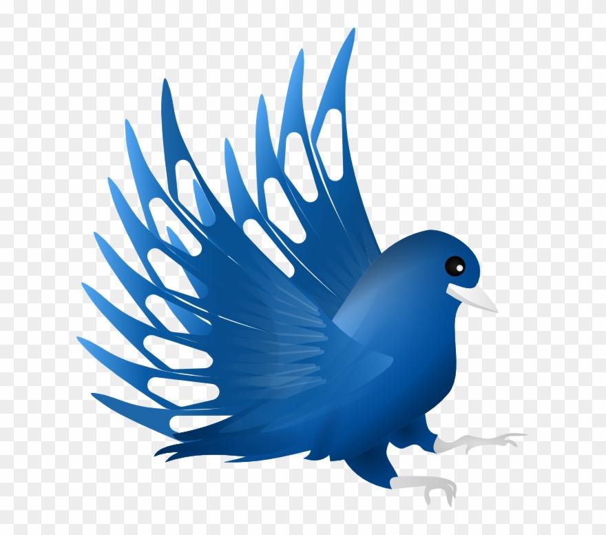 songbird # 5122077