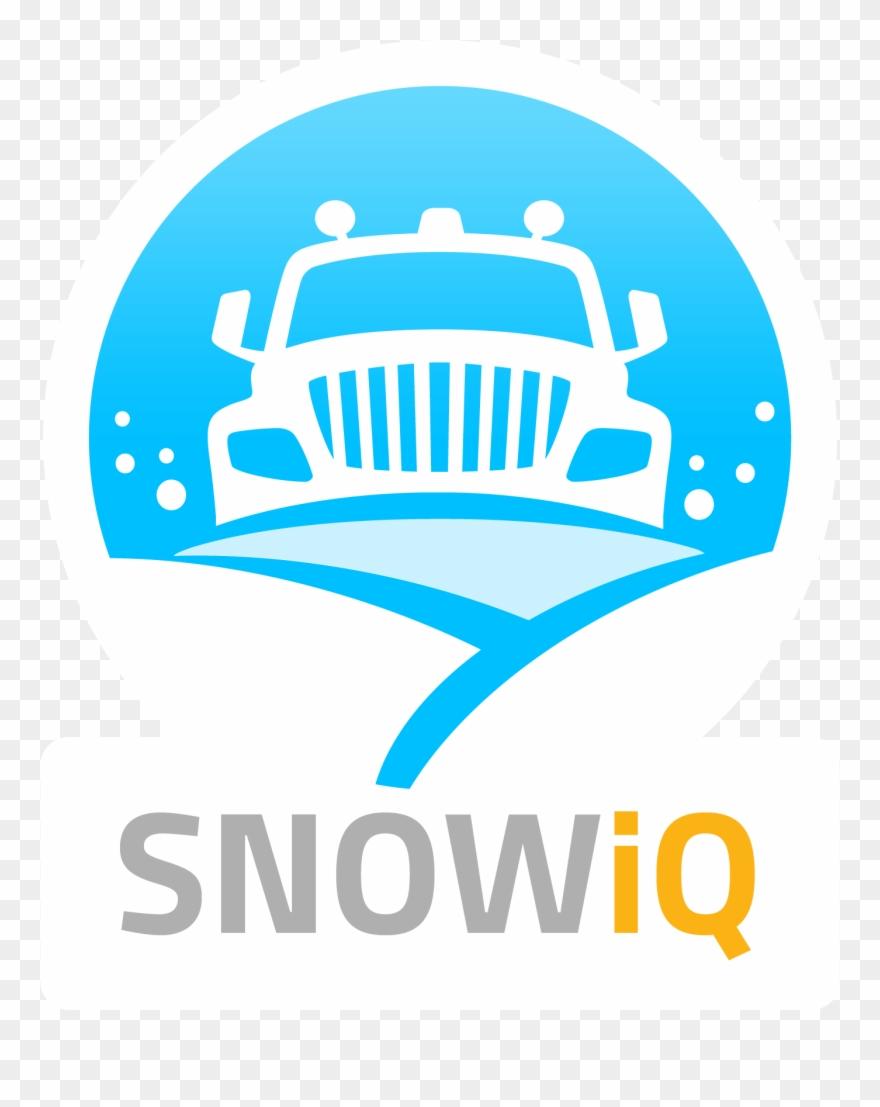 snow # 5122058