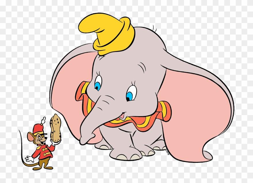 indian-elephant # 5124438