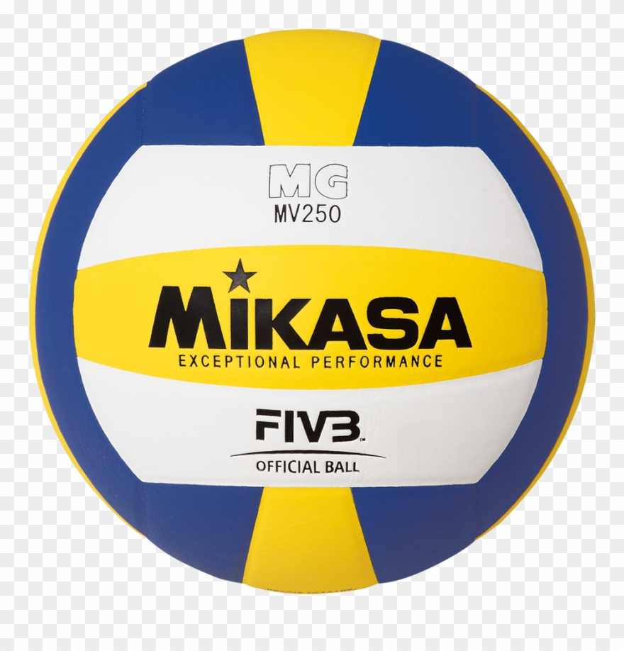 volleyball # 5124576